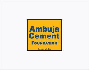 abunja_cement