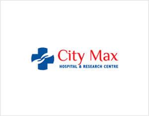 city_max