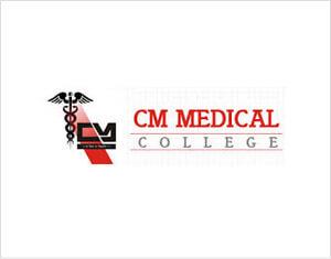 cm_medical