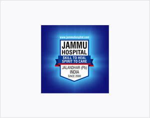 jammu_hospital