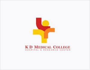 kd_medical