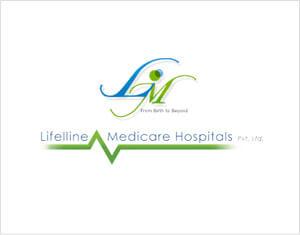 lifeline_medical