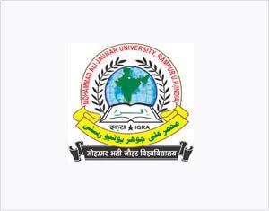 muhhammed-ali_university