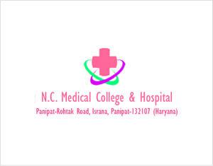 nc_medical