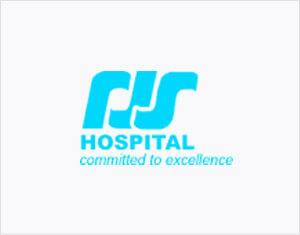 radius_hospital