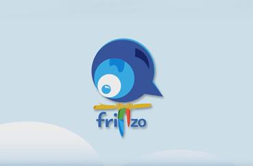 frinzo-img